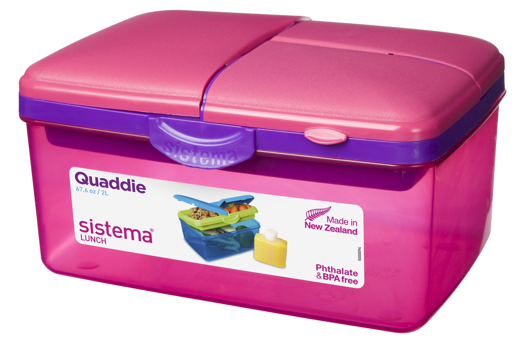 Freezer Containers Bpa Free Click an Image to Enlarge