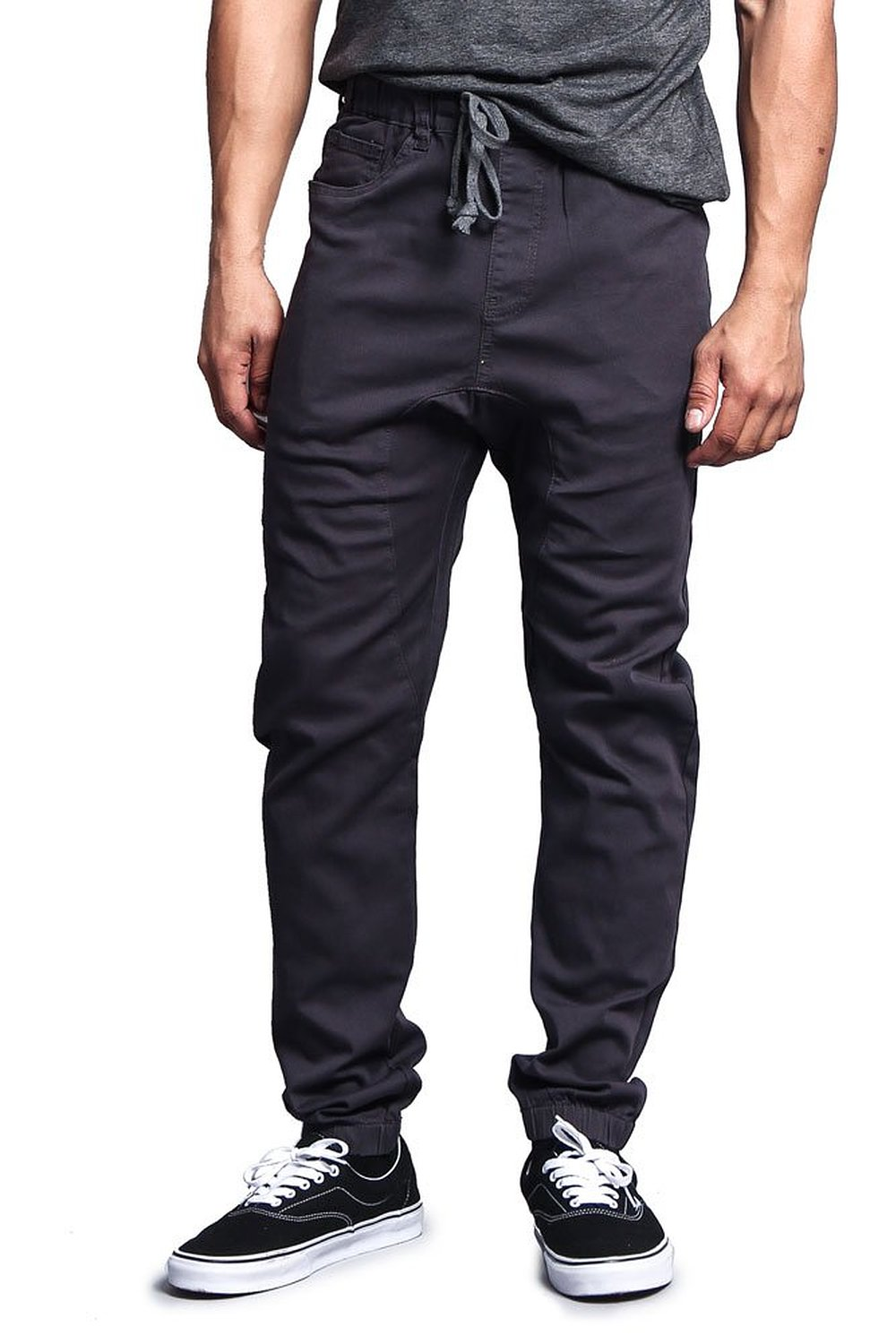 AE X MTV Jogger Pant $ Launch product AE X MTV Jogger Pant $ Launch product quickview. removed! Khaki Joggers. New Online Only AE Twill Jogger Regular Price $ Sale Price $ Launch product quickview. removed! New Online Only Exercise your right to style and comfort with Joggers at American .