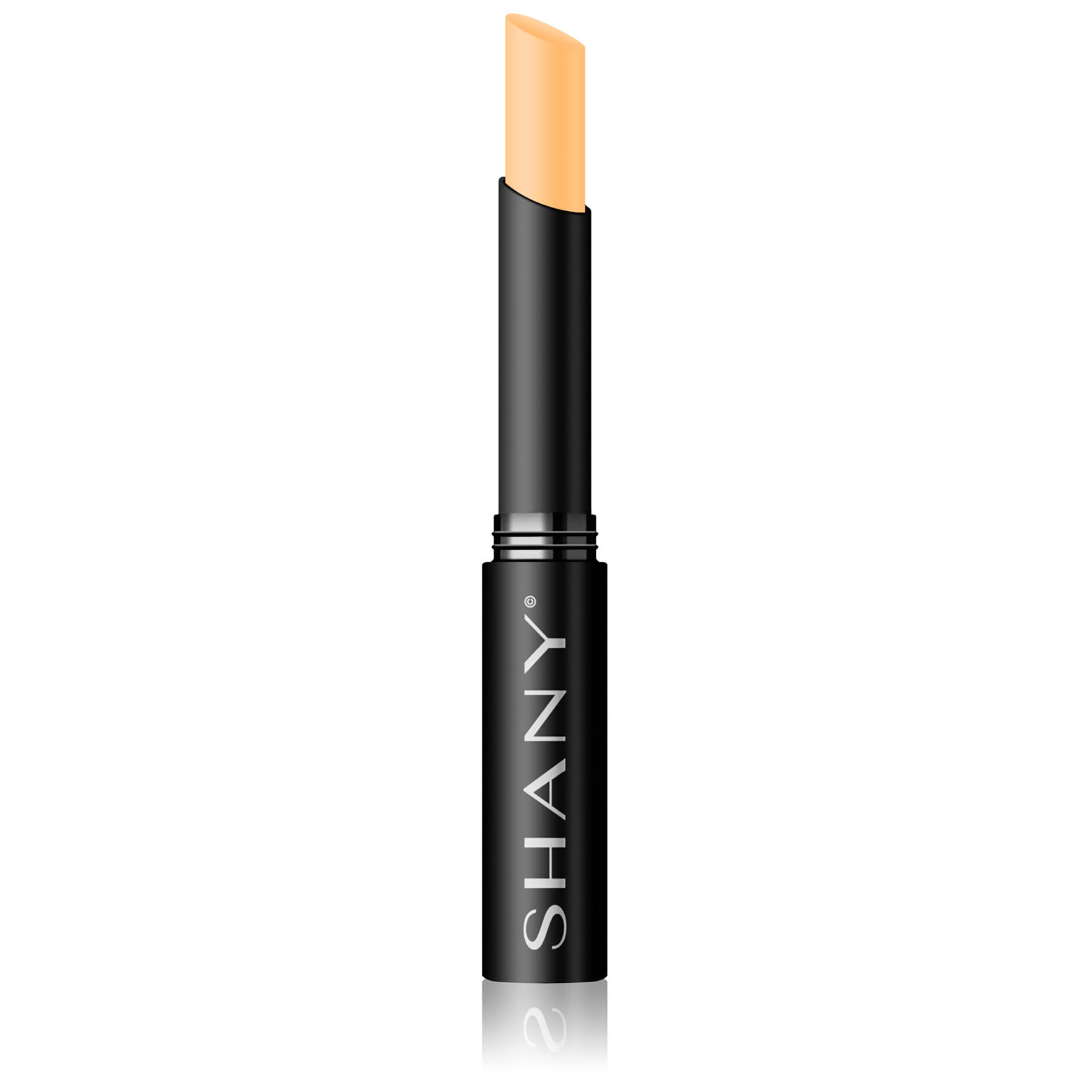 SHANY Crème Concealer Stick - LW2 - Paraben Free/Talc Free