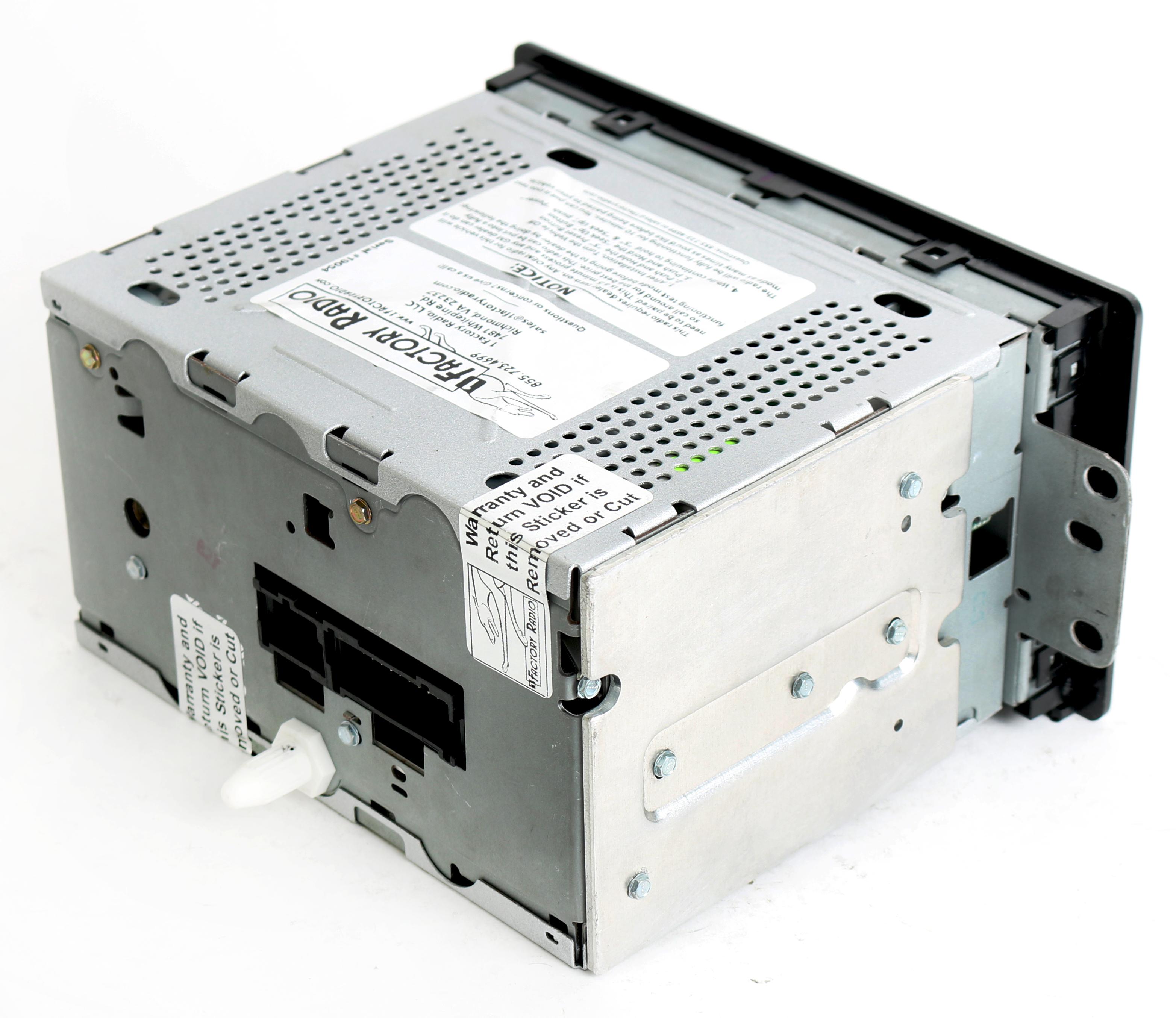 [SCHEMATICS_49CH]  4766552 Gm Delco Stereo Wiring Model 1400 | Wiring Library | Delco Radio 16139837 Wiring Diagram |  | Wiring Library