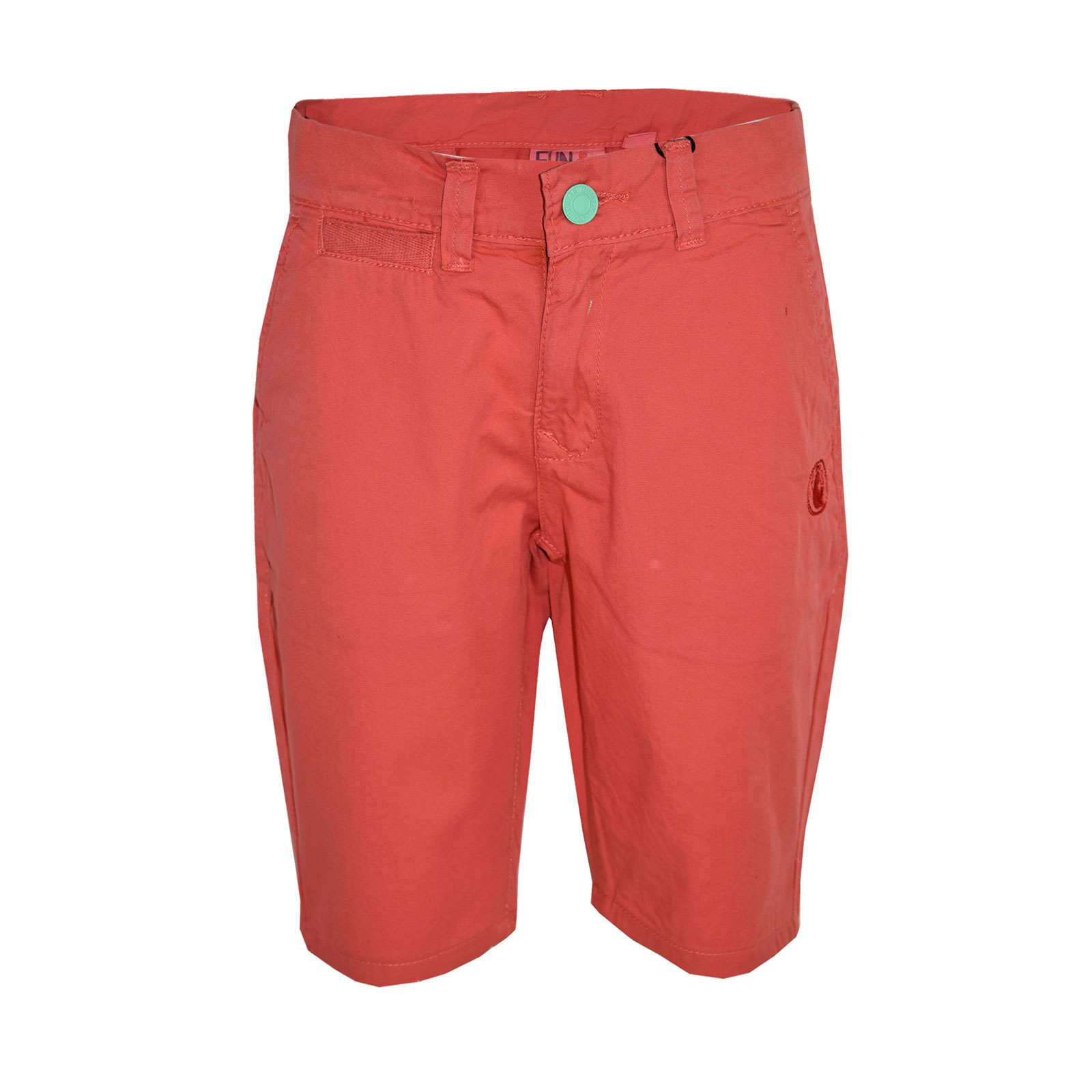 Matalan's stylish collection of boys' trousers and chinos are perfect, for boys of all ages. Browse the range today, and click and collect in store.