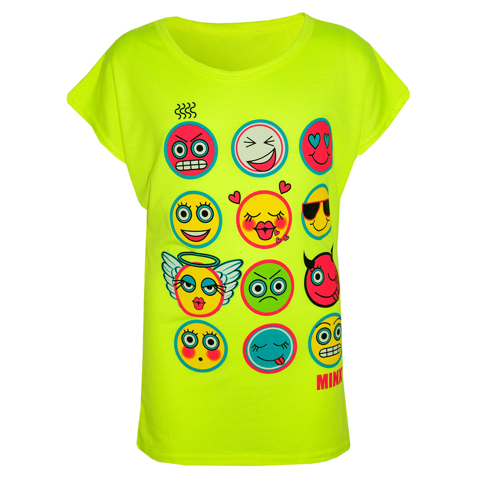Cover your body with amazing Neon Light t-shirts from Zazzle. Search for your new favorite shirt from thousands of great designs! Neon light rock on music kids tshirt. $ 15% Off with code WEDNESDAYWOW. New York Neon Lights T-Shirt. $ 15% Off with code WEDNESDAYWOW. Neon Lights In Fours T-Shirt.