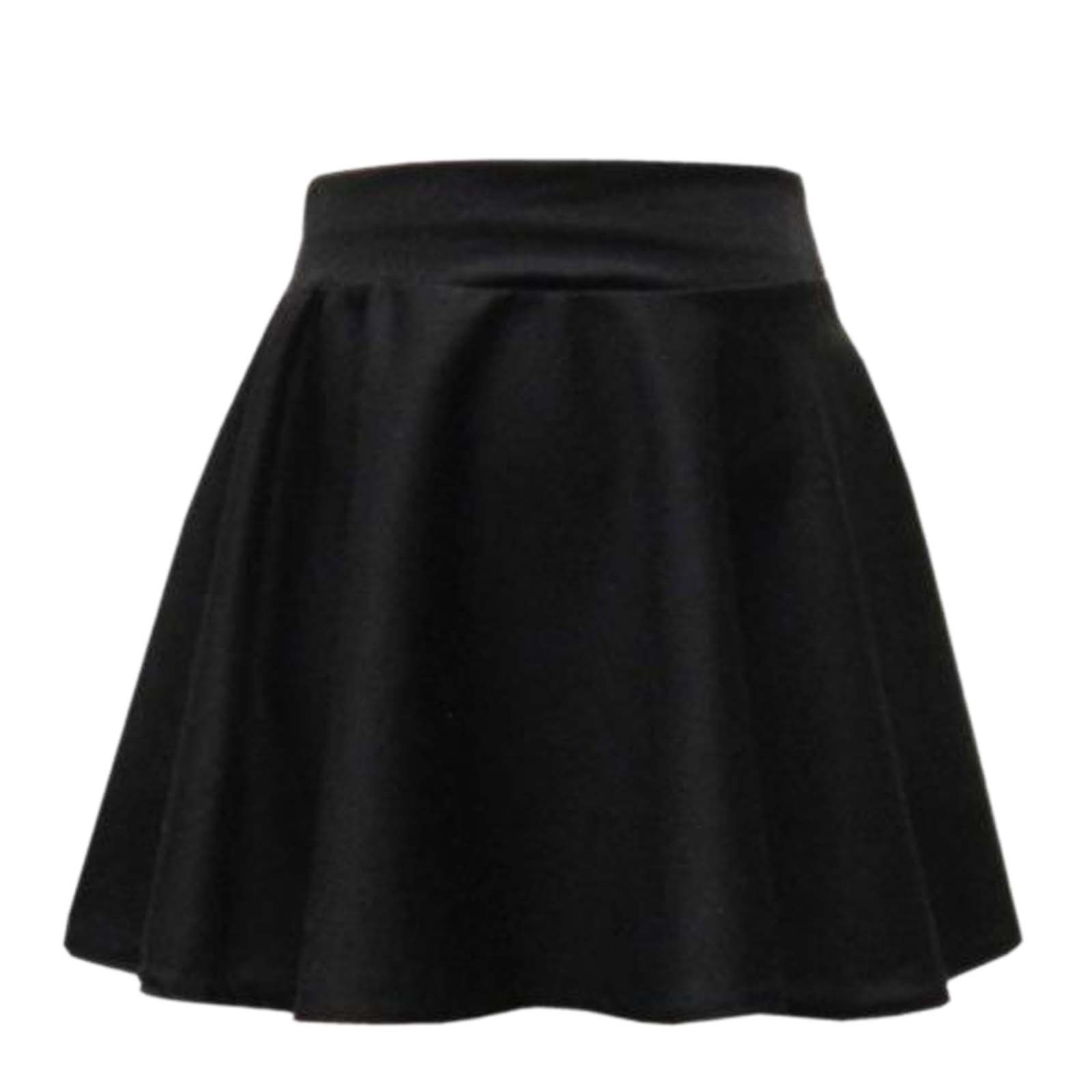 Find Women's Black Skirts, Plus Size Black Skirts, and Juniors Black Skirt at Macy's. Macy's Presents: The Edit - A curated mix of fashion and inspiration Check It Out Free Shipping with $75 purchase + Free Store Pickup.