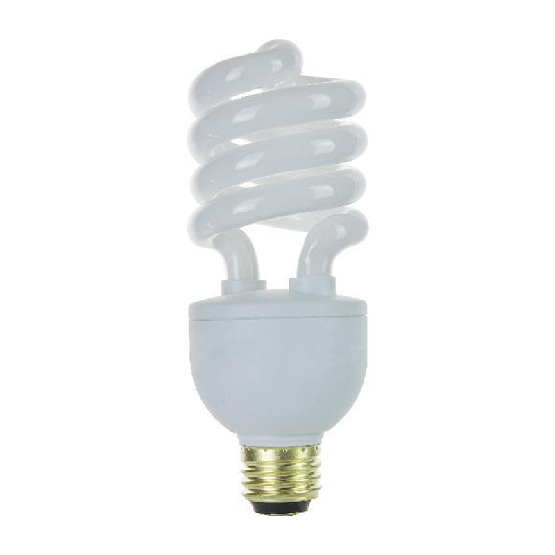 Sunlite compact fluorescent 13 20 25w 3 way twist cfl bulb ebay 3 way light bulbs