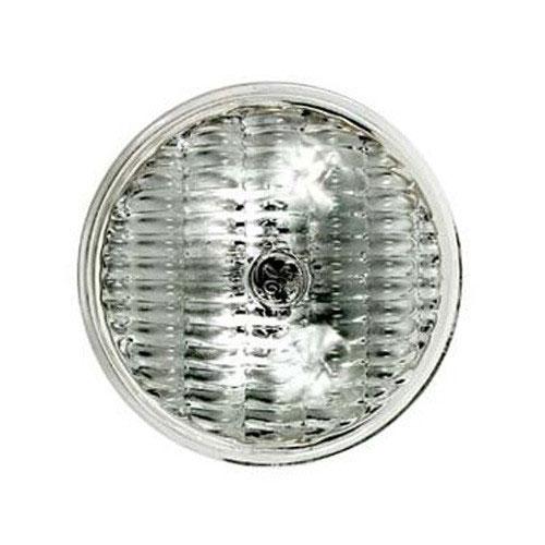 GE Appliances GE 7.2w 6v 7672-1 PAR36 Incandescent Bulb