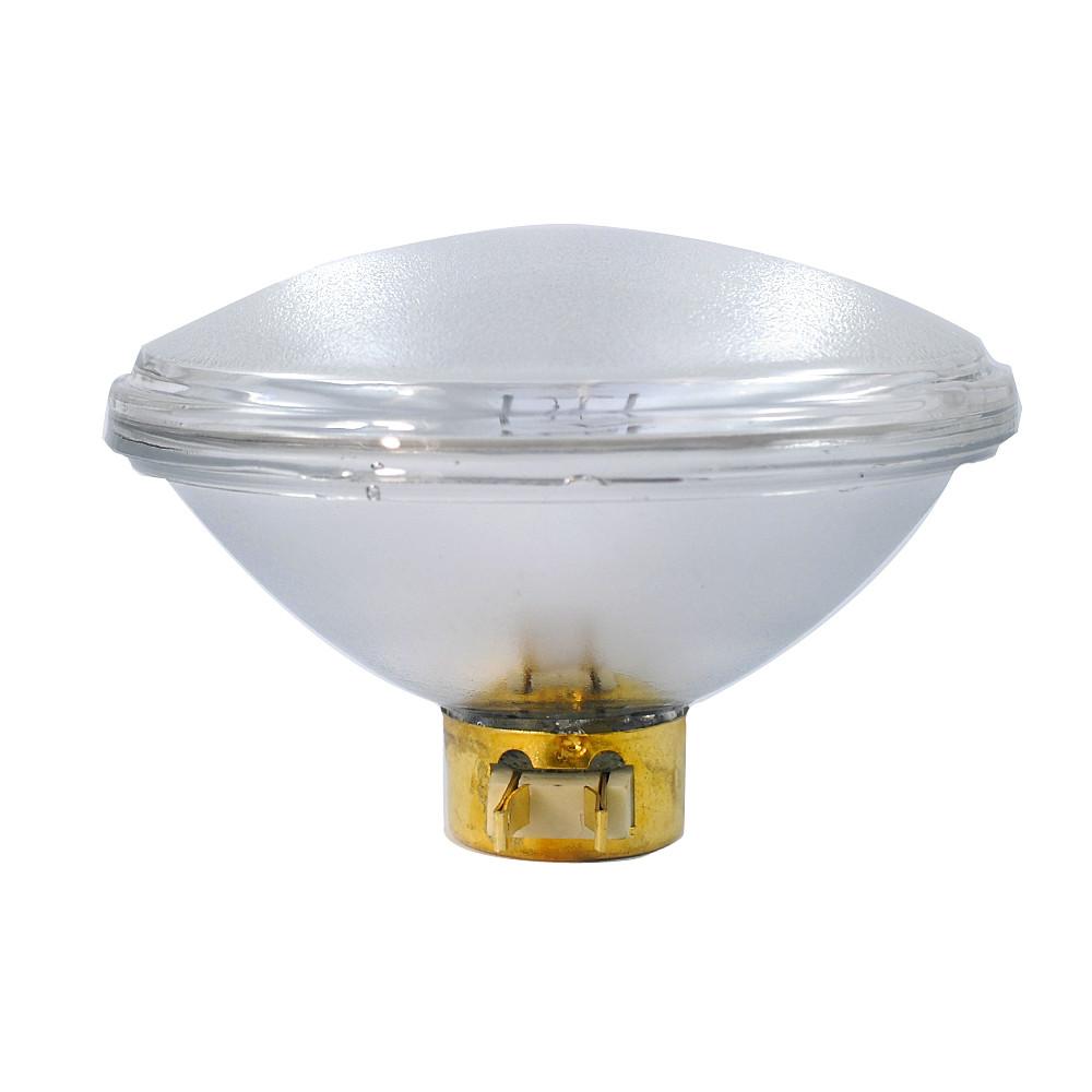 bulbamerica 200 watt 120 volt par46 3nsp narrow spot par can light bulb ebay. Black Bedroom Furniture Sets. Home Design Ideas
