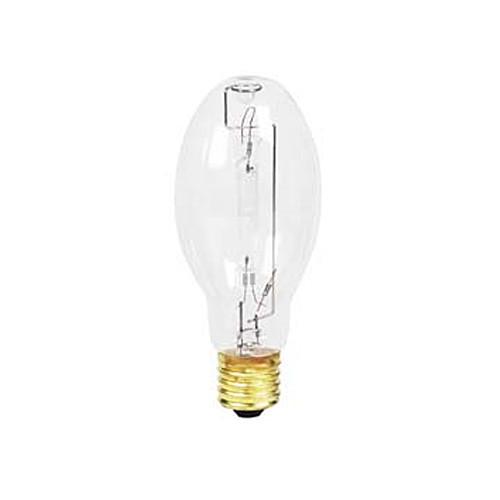 Ge Metal Halide Lamps Sds: PHILIPS 250W 135V ED28 E39 Cool White HID Mercury Vapor