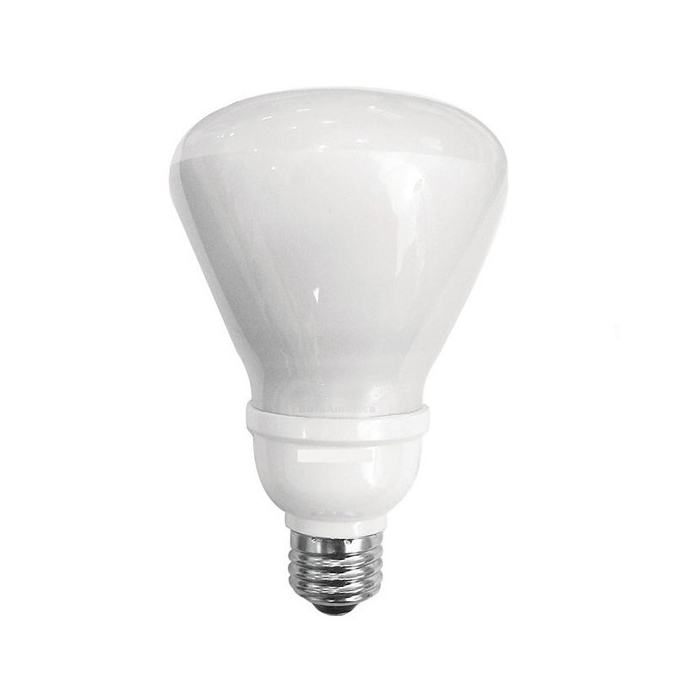 Philips 16w EL/A R30 Cool White E26 EL/A R30 16W 4.1K Fluorescent Light Bulb