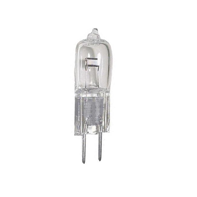 philips fcs 150w 24v fcs bulb 150 watts fcs150w lamp halogen ebay. Black Bedroom Furniture Sets. Home Design Ideas
