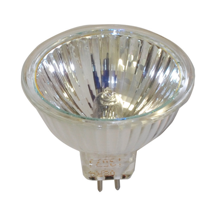 Mr16 Wide Flood: OSRAM BAB 20w Titanium MR16 12V WFL36 Lightbulb FG