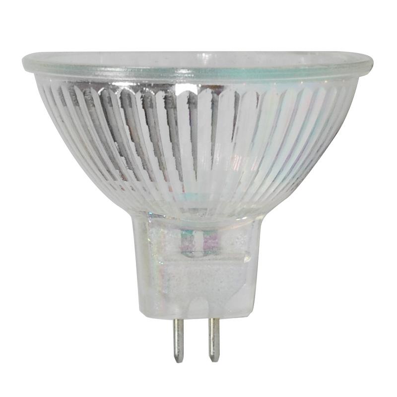 Mr16 Led Light Bulbs 50w: OSRAM EXN MR16 50W 12V EXN Bulb MR16 Bulb 50 Watts