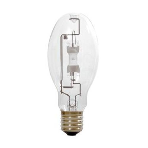 osram sylvania 400w e39 base 4000k metalarc metal halide lamp ebay. Black Bedroom Furniture Sets. Home Design Ideas