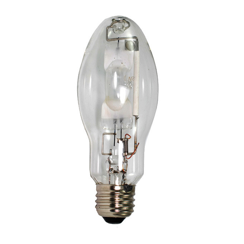 MH175 175W Metalarc M175 Lamp E26 Medium Base Metal Halide