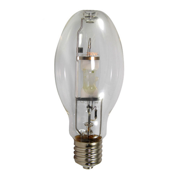 NEW M250/U M250 Metalarc 250 Watt Metal Halide Bulb 64457