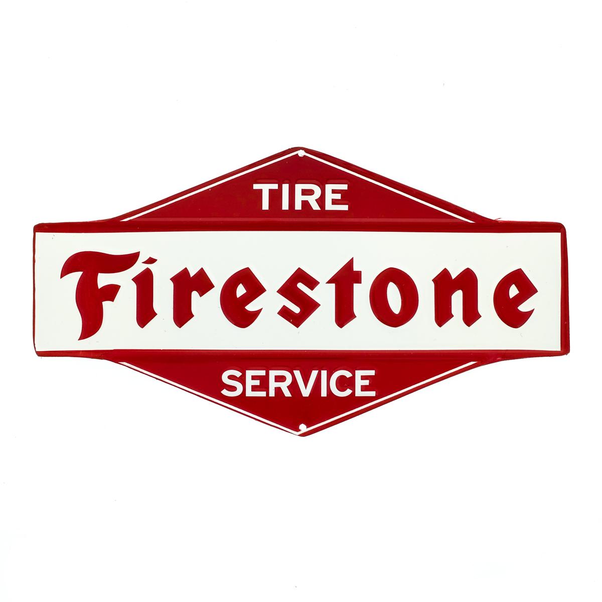 firestone tires logo wwwimgkidcom the image kid has it