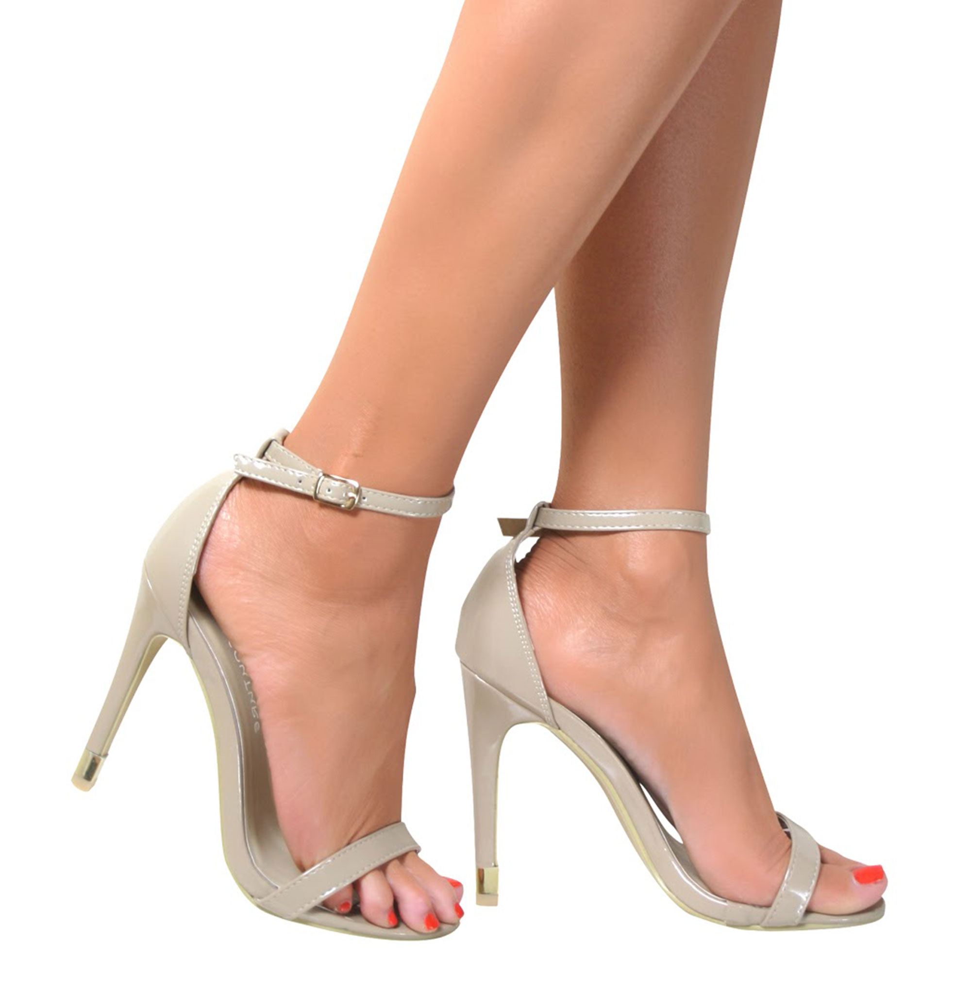 You searched for: shoes heels cuff! Etsy is the home to thousands of handmade, vintage, and one-of-a-kind products and gifts related to your search. No matter what you're looking for or where you are in the world, our global marketplace of sellers can help you find unique and affordable options.