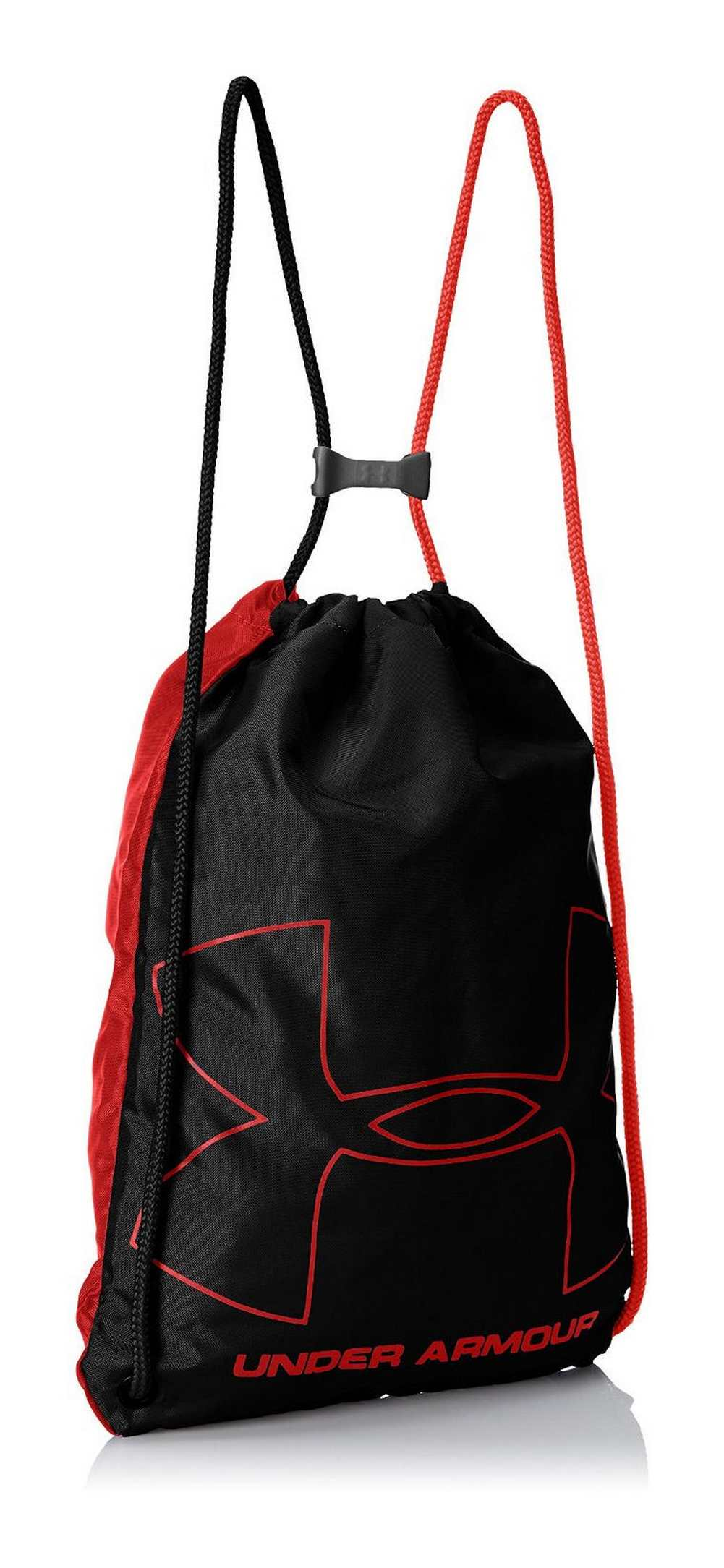 under armour drawstring backpack cheap   OFF60% The Largest Catalog ... 4b8da49942