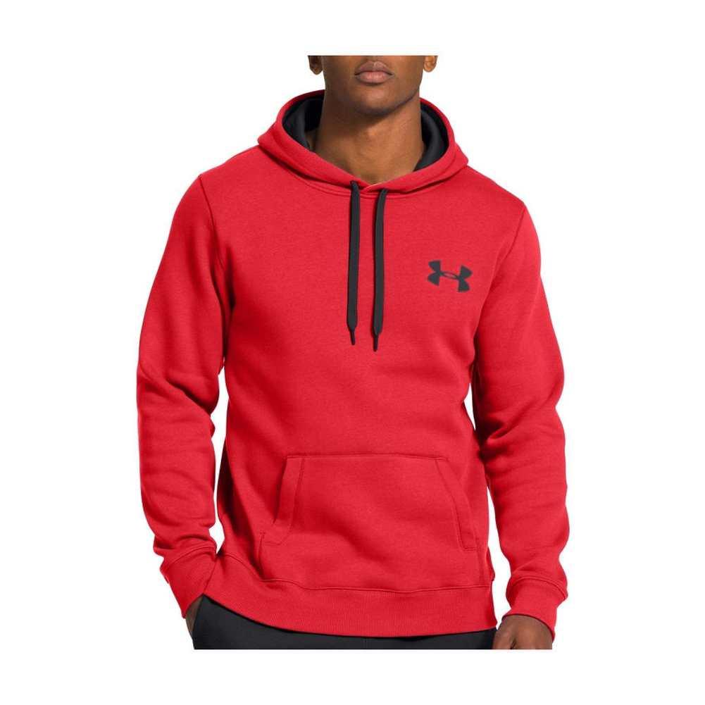 Cotton on hoodies