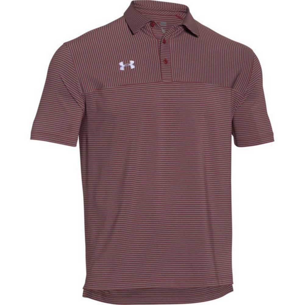 Mens Ashworth Golf Shirts