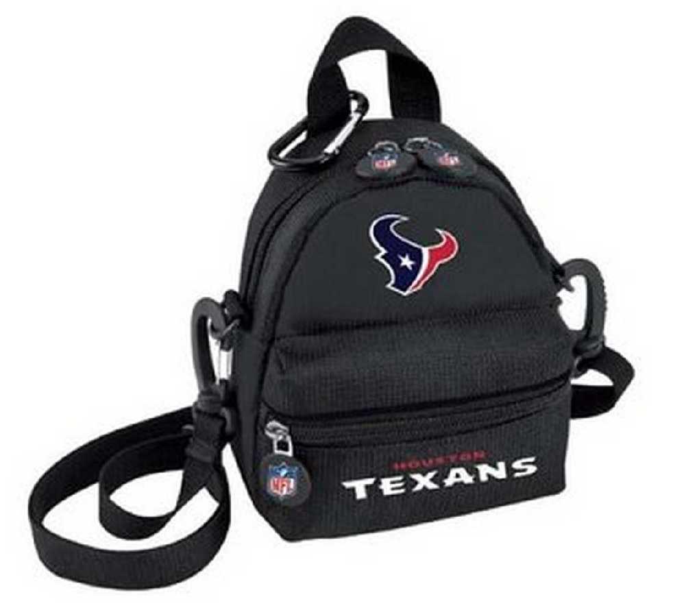 NFL Mini-Me Lightweight Travel Belt/Shoulder Strap ...