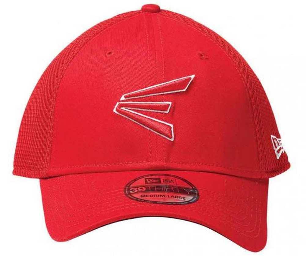 easton m7 team airmesh 39thirty baseball cap a167913 ebay