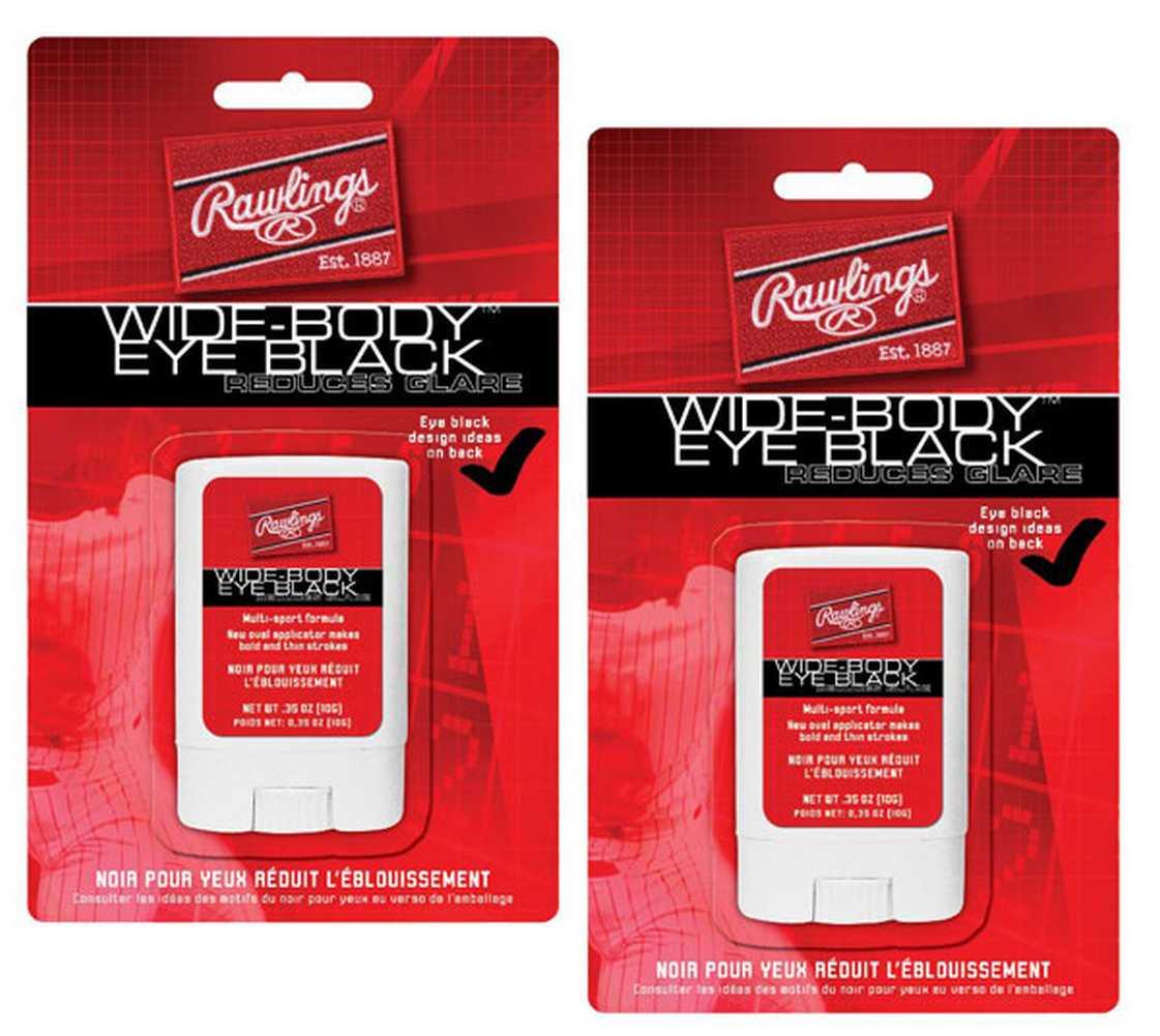 best online eyeglasses store  goods online