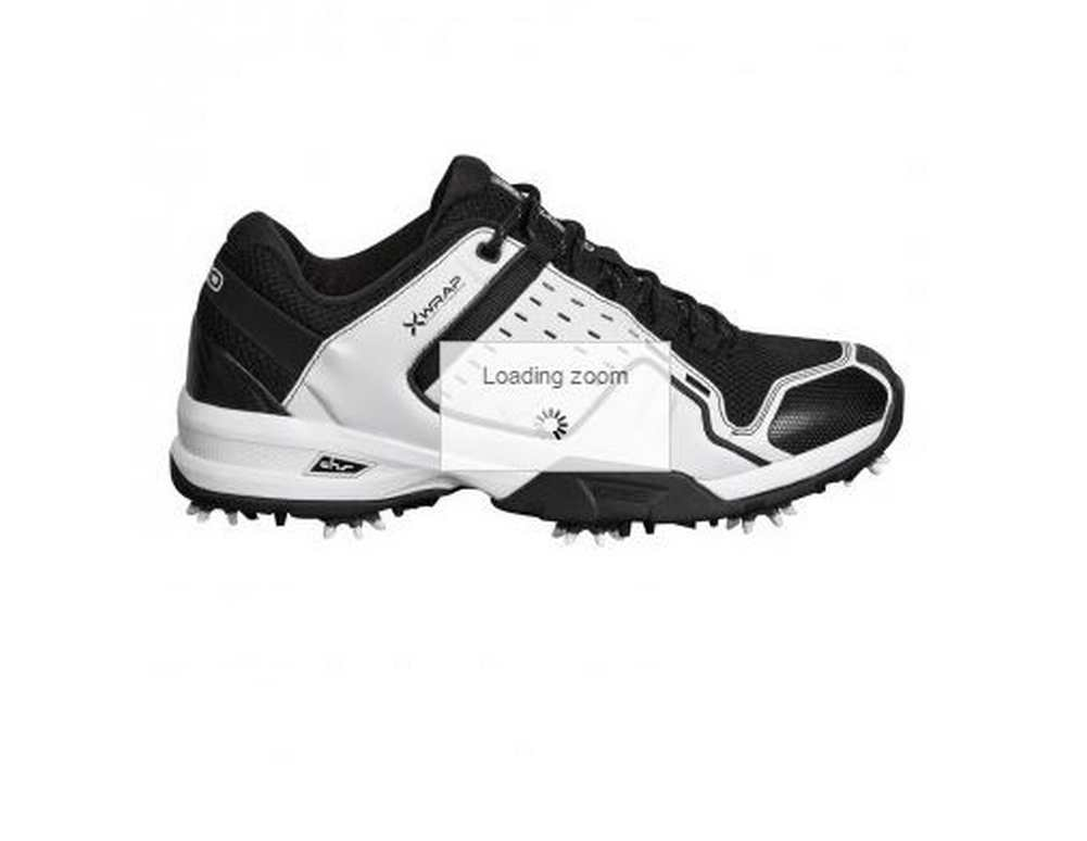 spike sport shoes 28 images high quality spike sport