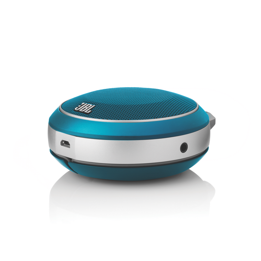 JBL On Tour Micro Top Quality Portable Bluetooth Speakers - Refurbished