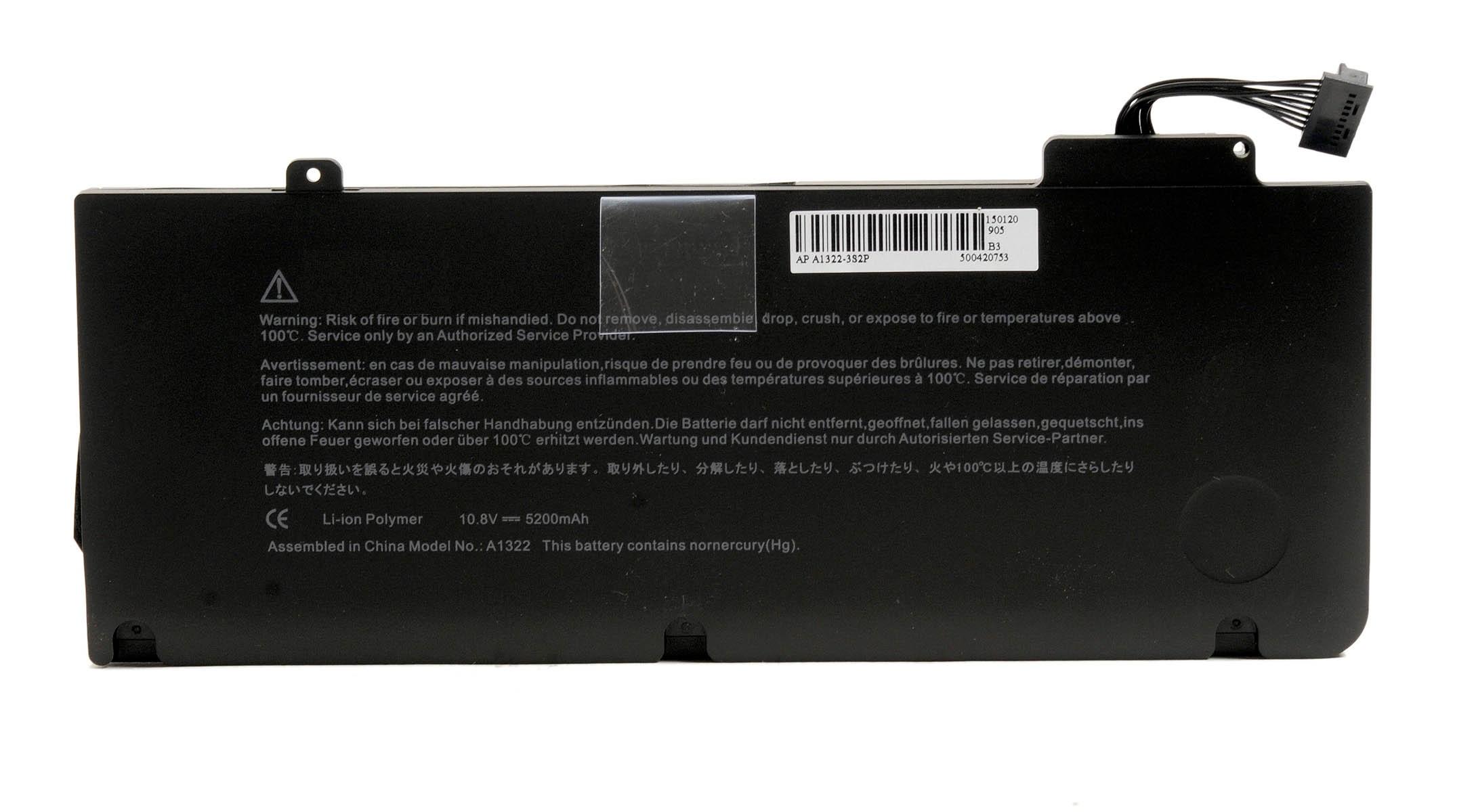 lithium polymer laptop batteries techorbits. Black Bedroom Furniture Sets. Home Design Ideas