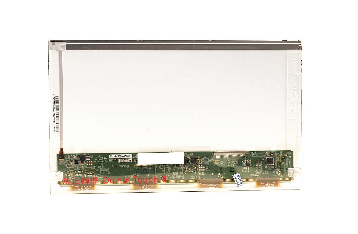 "ASUS EEE PC 1215B LAPTOP LCD SCREEN 12.1"" WXGA HD LED DIODE"
