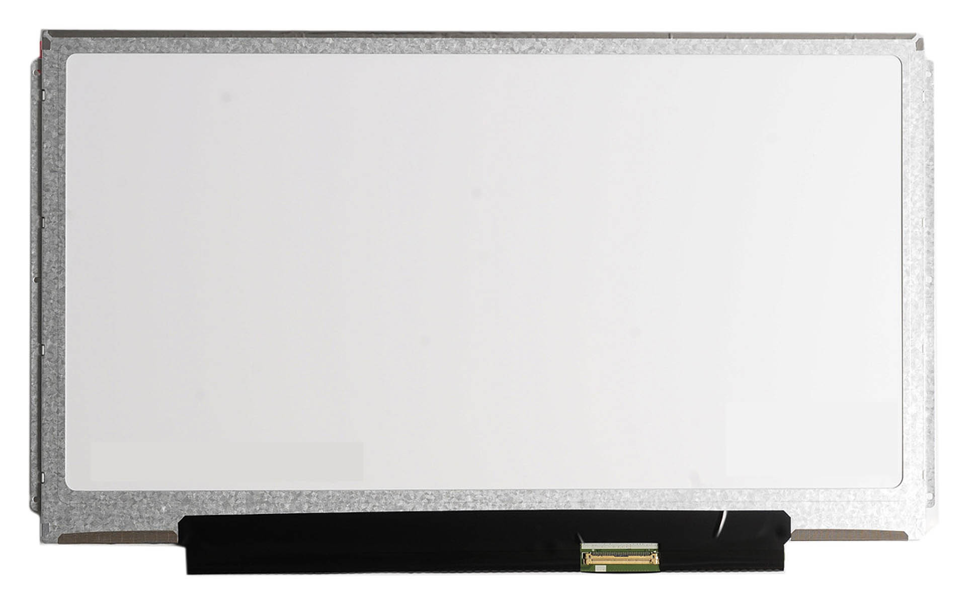 asus x551ma x552 x553m series 15 6 led lcd screen display panel hd ebay. Black Bedroom Furniture Sets. Home Design Ideas
