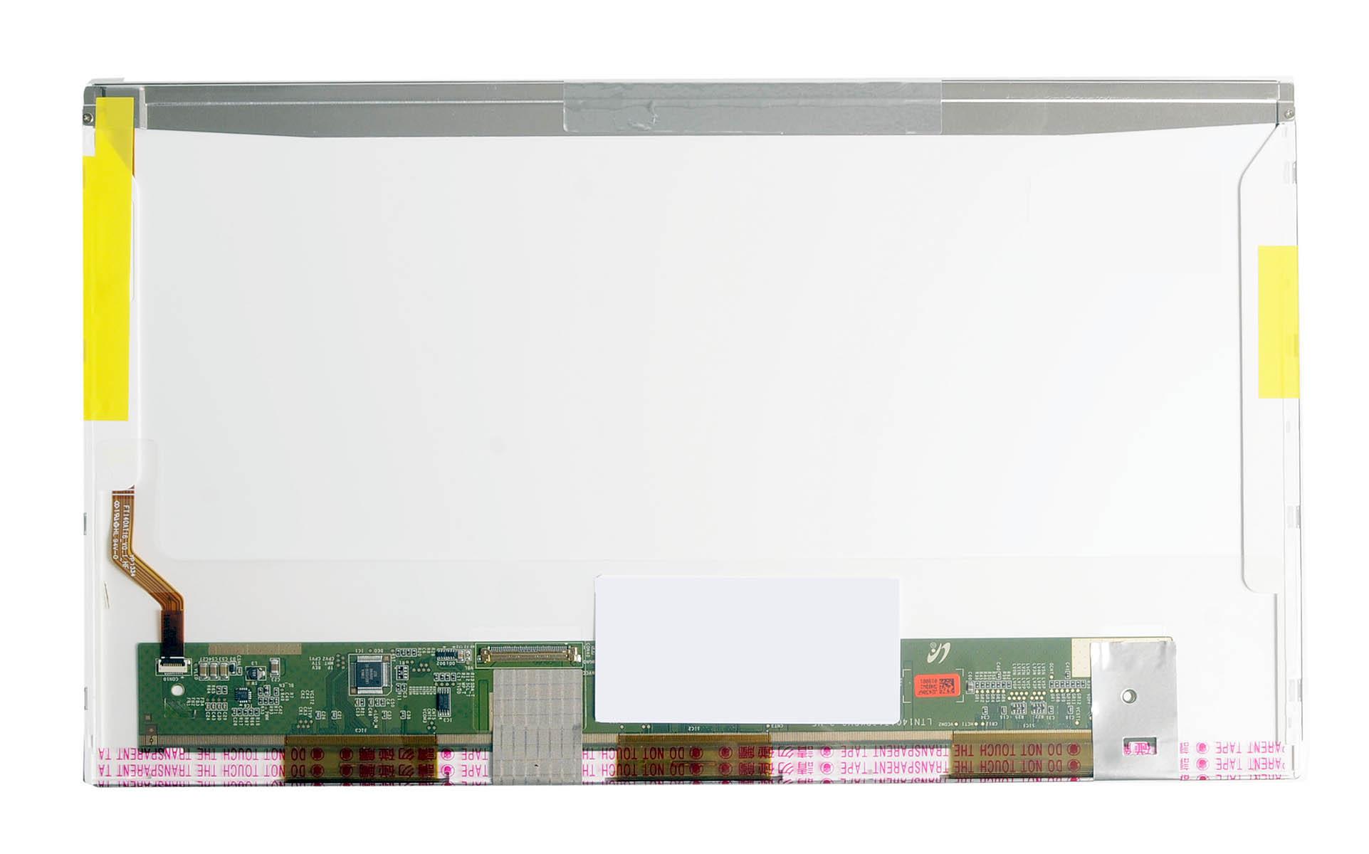 ppt 背景 背景图片 边框 模板 设计 相框 1923_1200