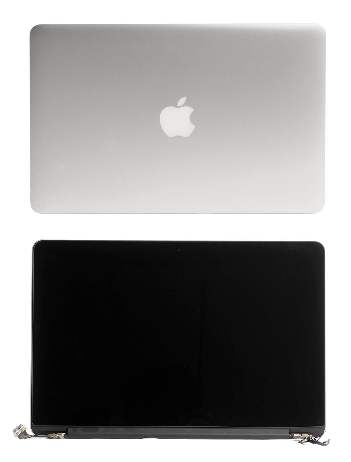 new apple macbook pro retina a1502 13 2015 full lcd screen display assembly ebay. Black Bedroom Furniture Sets. Home Design Ideas