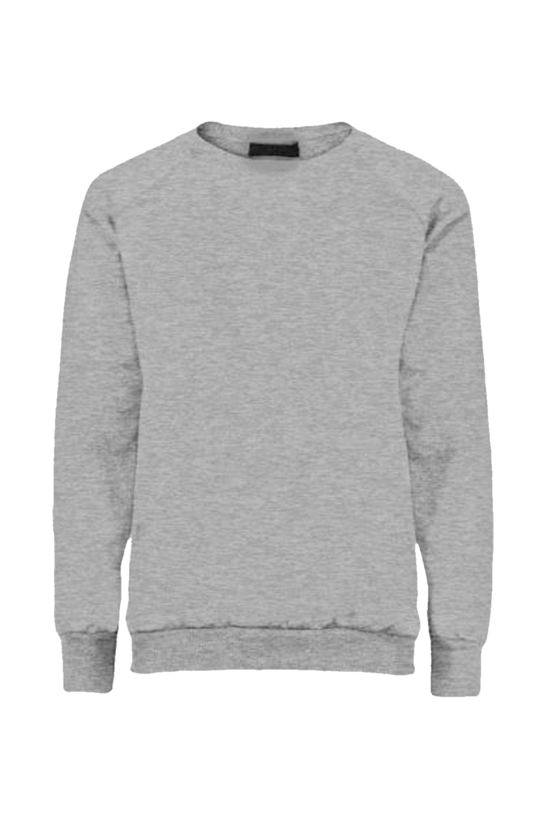 Find Blank Plain Women's Hoodies & Sweatshirts in a variety of colors and styles from slim fit hoodies with a kangaroo pocket & double lined hood to zippered hoodies.