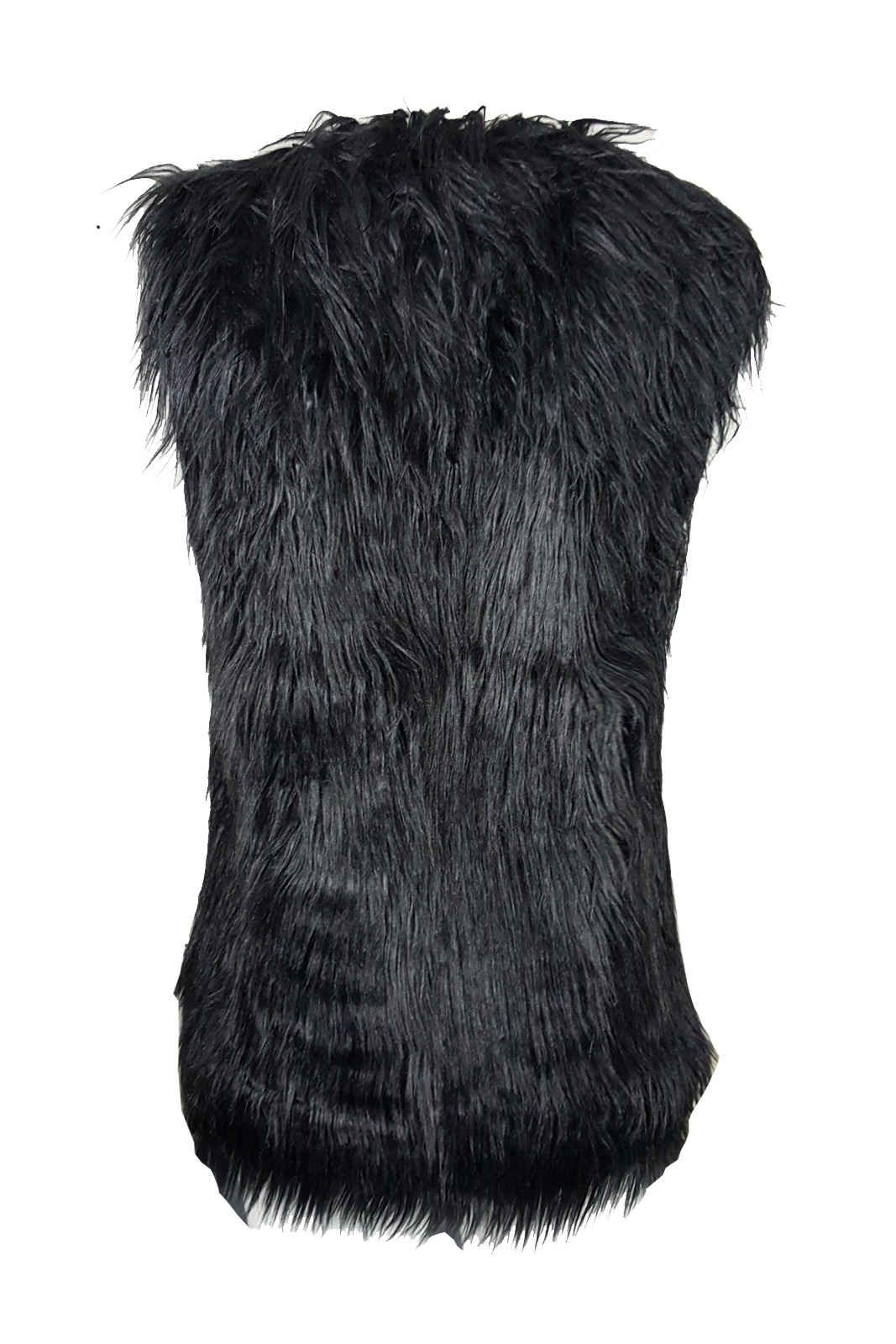 Black faux fur gilet Save. Was £ Now £ Maine New England Blue jersey gilet Save. Was £ Then £ Now £ > Mantaray Navy padded gilet Save. Was £ Now £ Regatta Black 'Icebound' quilted bodywarmer Save. Was £ Now £ Maine New England.