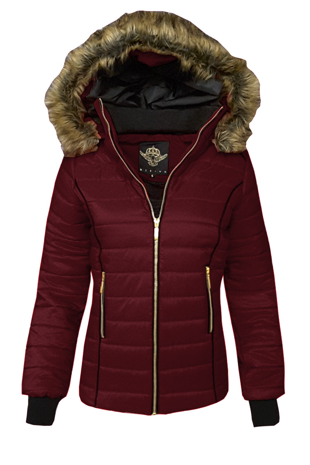 Shop our Collection of Women's Quilted Jackets at needloanbadcredit.cf for the Latest Designer Brands & Styles. FREE SHIPPING AVAILABLE!