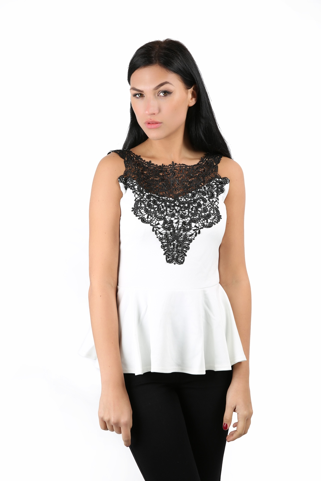 Shop cute tops and stylish blouses at Krisp! Find short sleeve and long sleeve tops in trendy styles for women. Krisp Clothing.