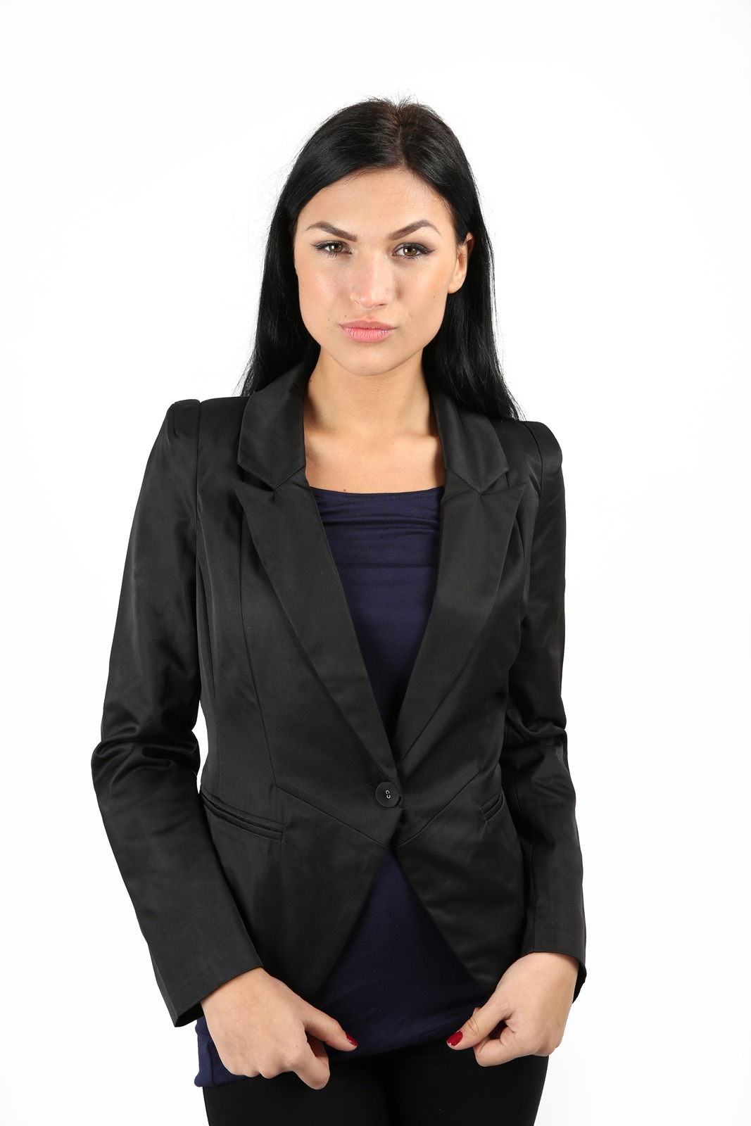 Find 16 from the Womens department at Debenhams. Shop a wide range of Coats & jackets products and more at our online shop today. Women's coats & jackets size Products. Filtered by: Categories; Coats & jackets Size; 16 Navy suedette biker jacket Save. Was £ Now £ Wallis Navy short padded coat Save. Was £