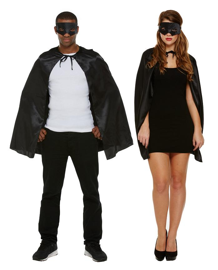 superhero capes for adults cheap