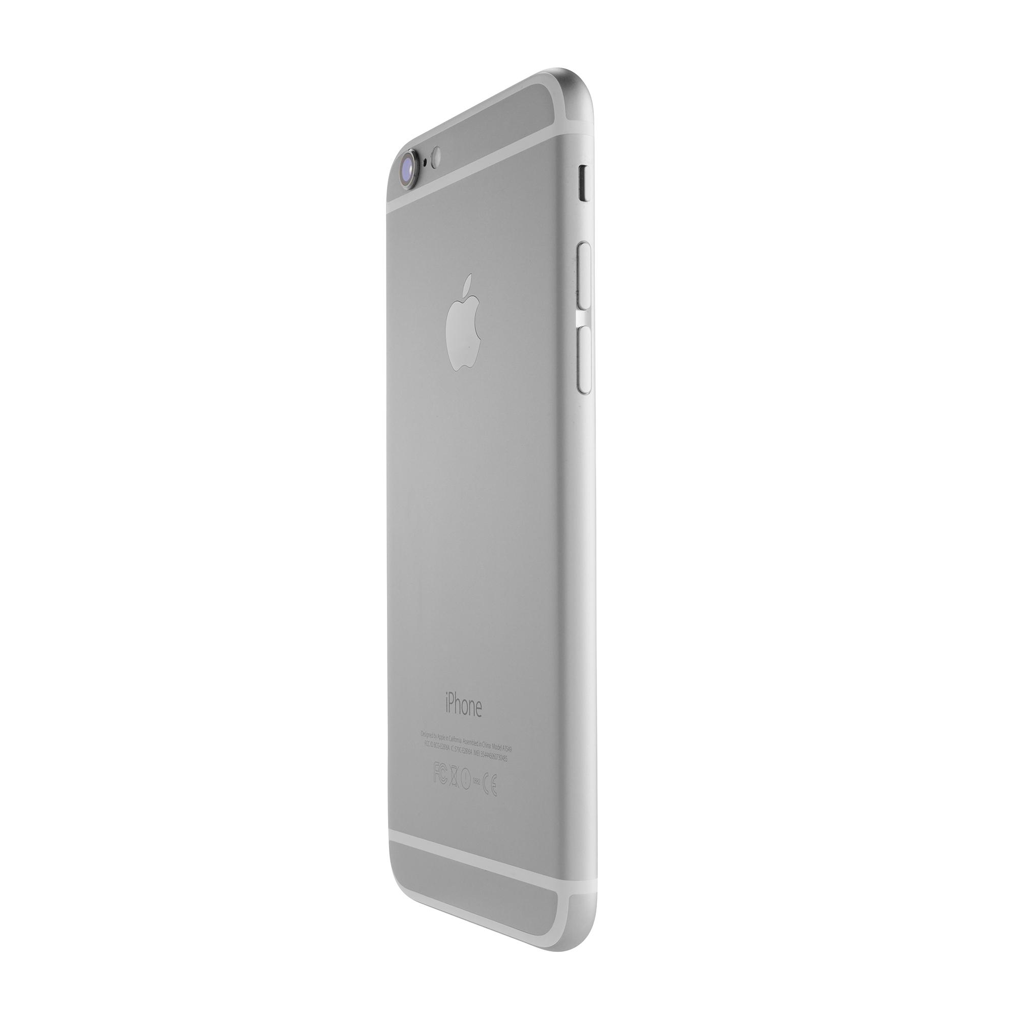Apple iPhone 6 a1549 64GB Smartphone LTE CDMA/GSM Unlocked