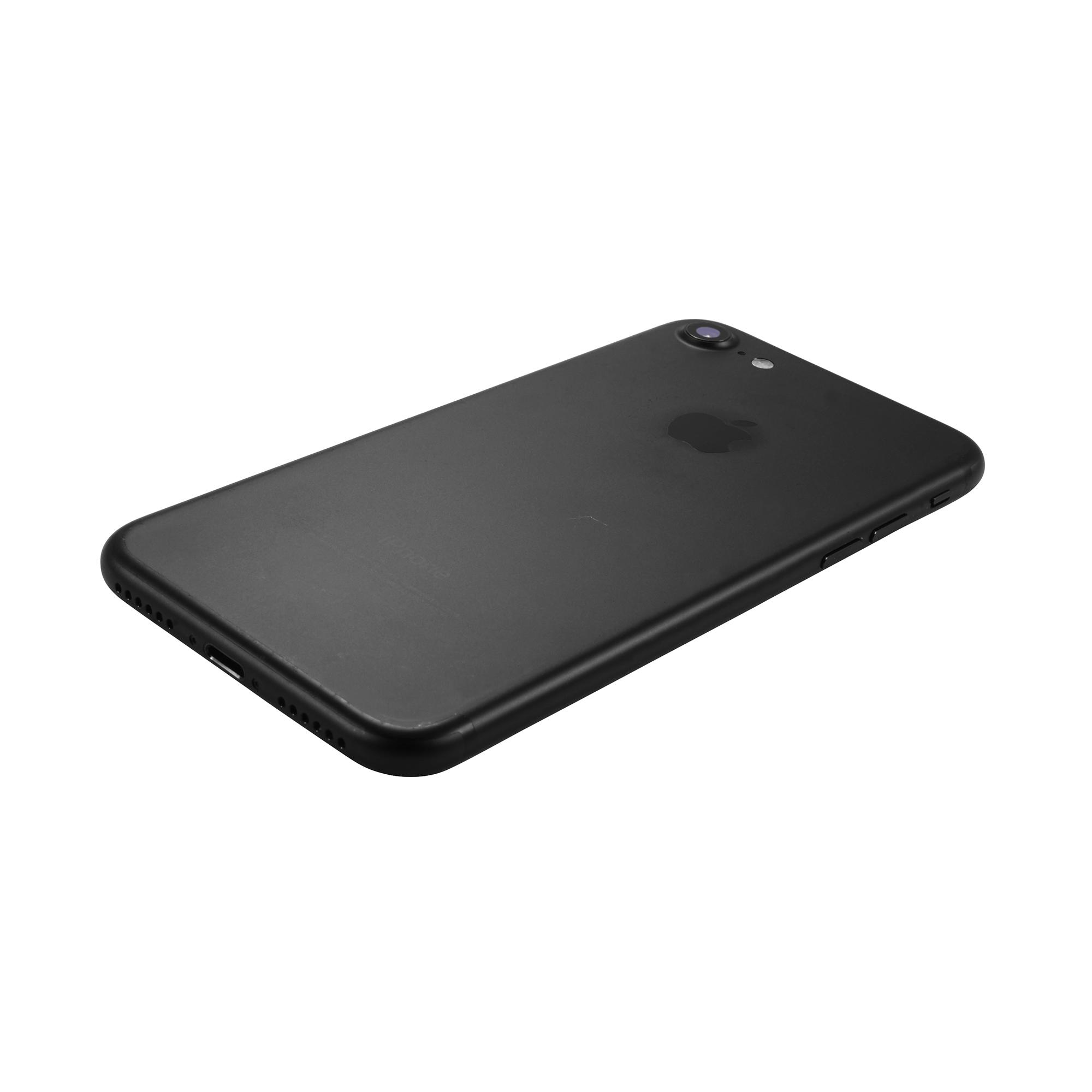 Apple iPhone 7 a1660 32GB CDMA/GSM Unlocked - Fair Condition