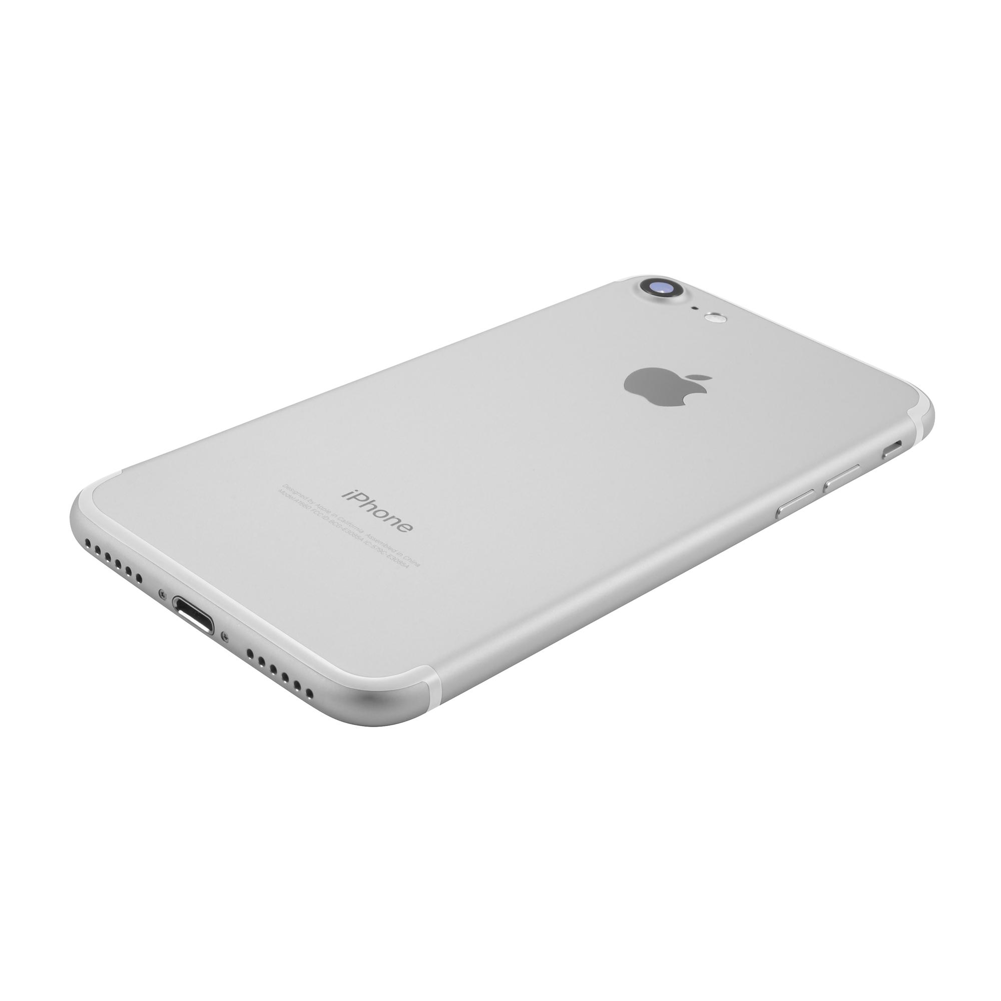 Apple iPhone 7 a1778 32GB GSM Unlocked