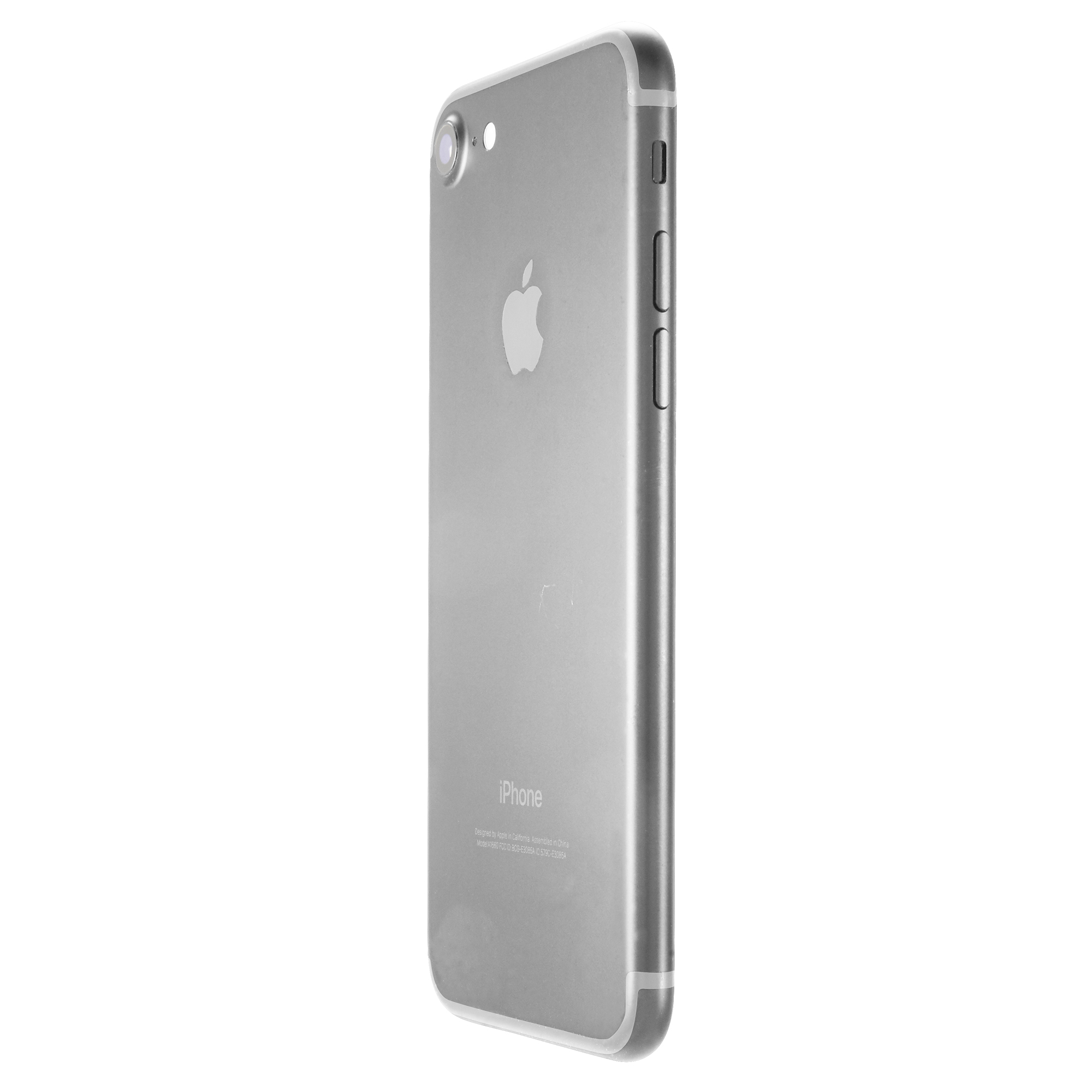 Apple iPhone 7 a1778 32GB GSM Unlocked - Fair Condition