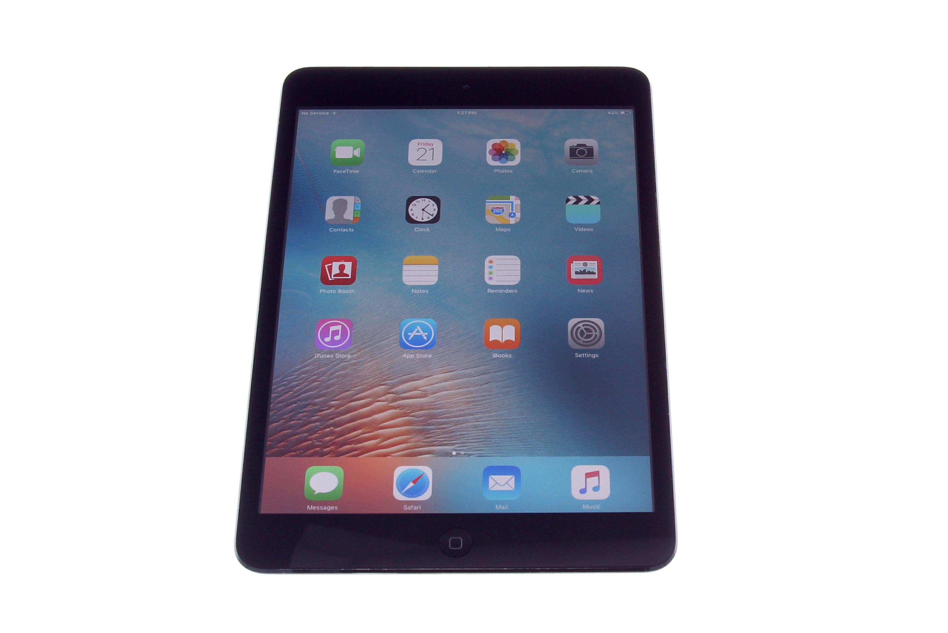 how to know if ipad mini wifi gsm or cdma