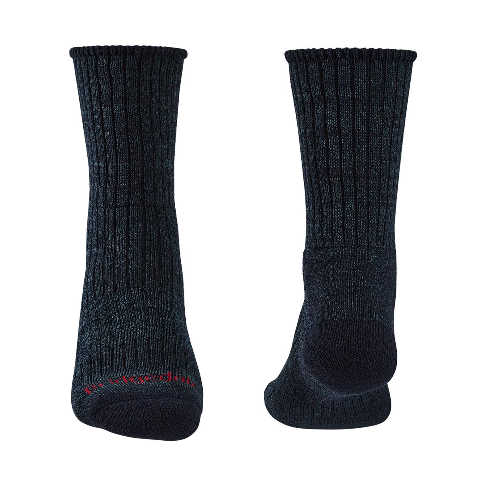 Bridgedale Hike Midweight Comfort Sock
