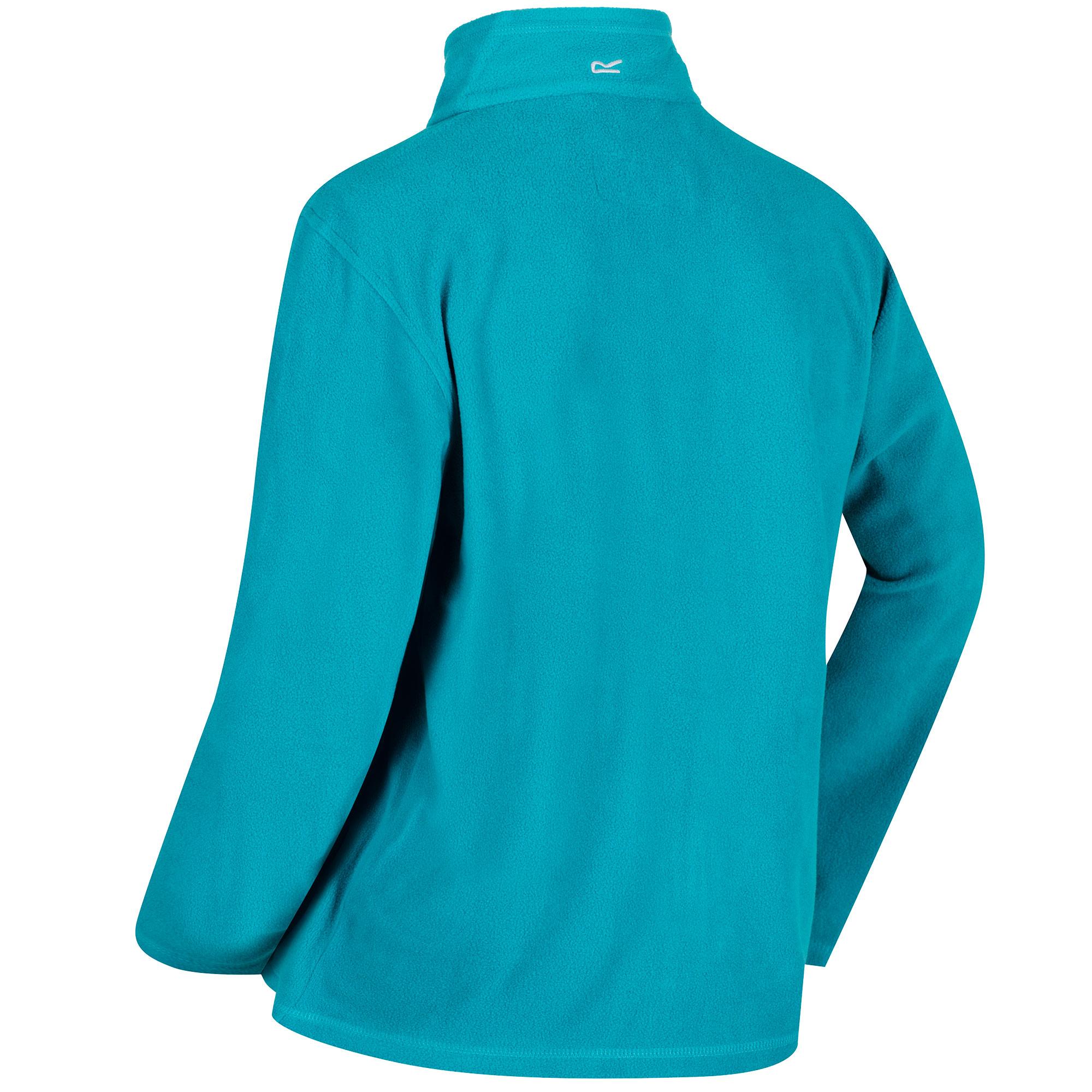 Regatta Girls King II Fleece Jacket RRP £20