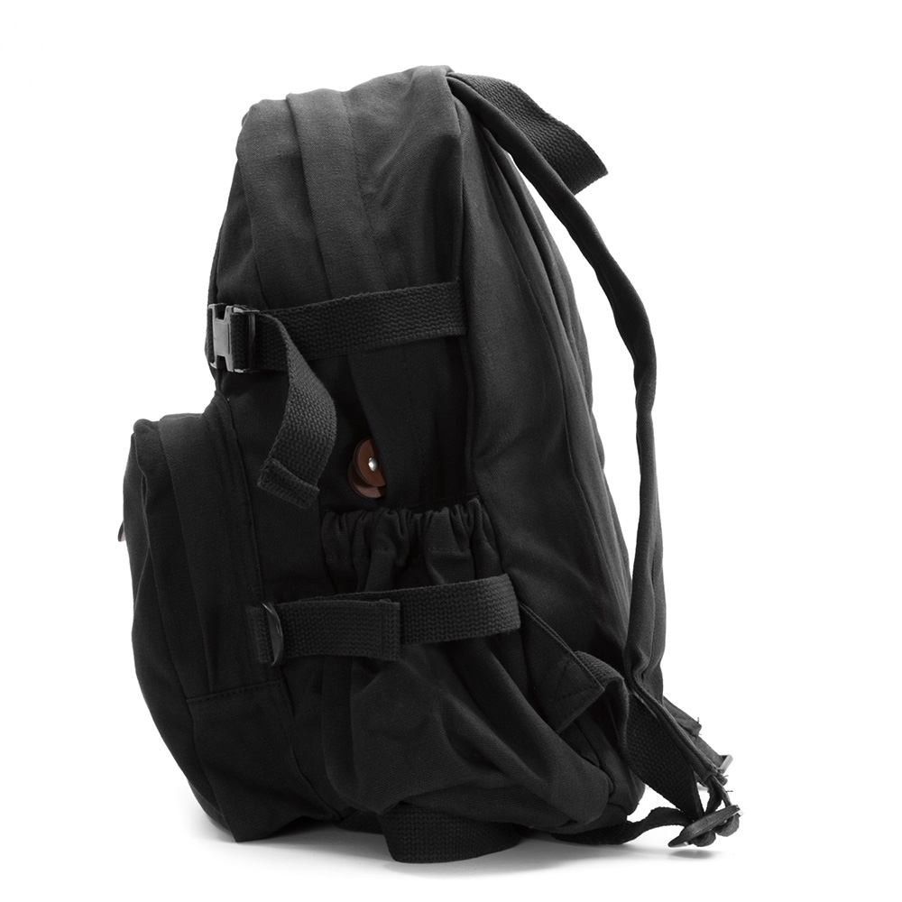 Harry Potter Book Bag : Harry potter deathly hallows symbol military backpack