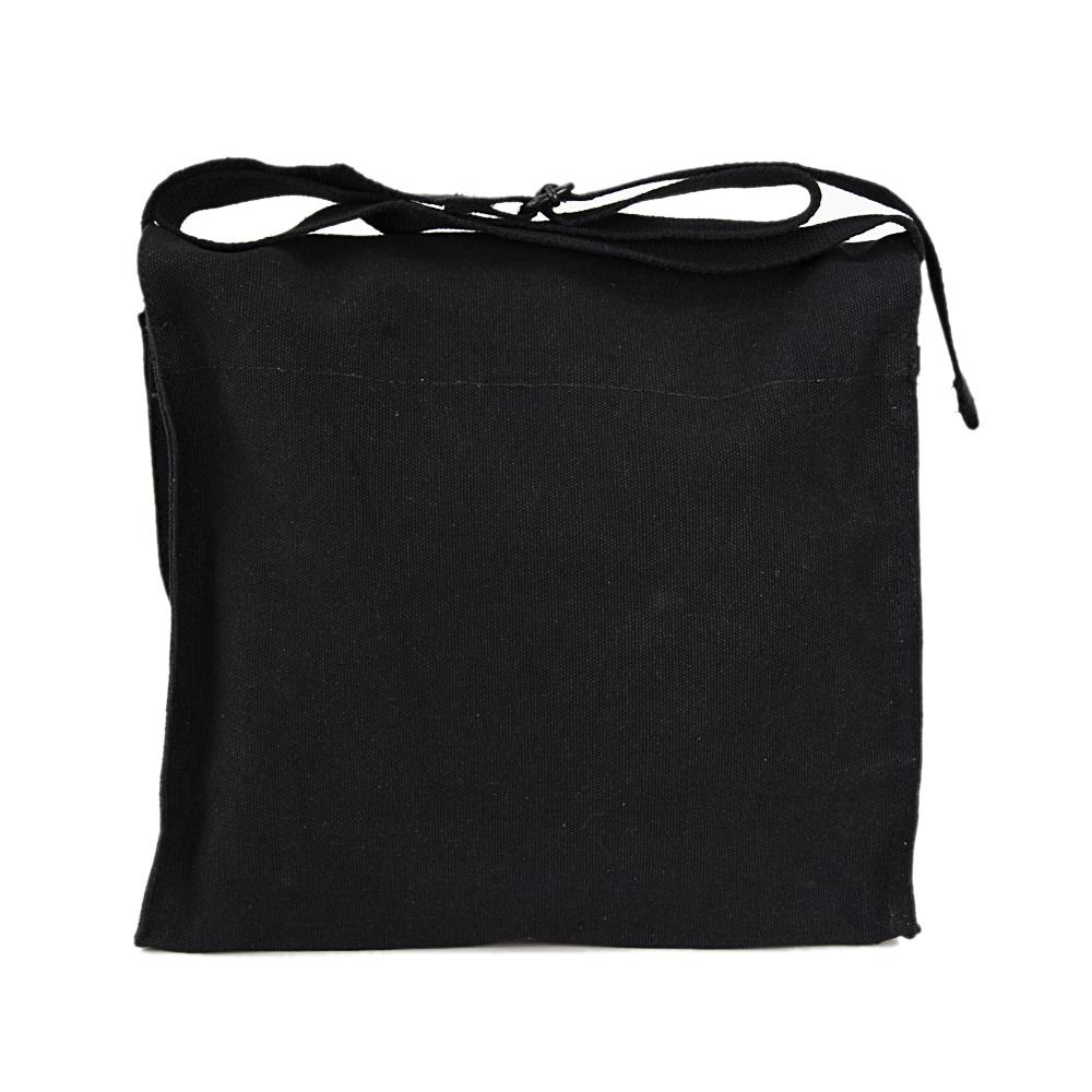 Skyrim We Know Army Heavyweight Canvas Medic Shoulder Bag