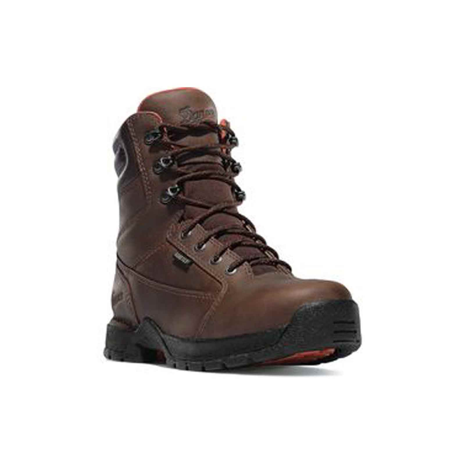 Awesome Danner Womens Mt Defiance 55 Inch Hiking Boots