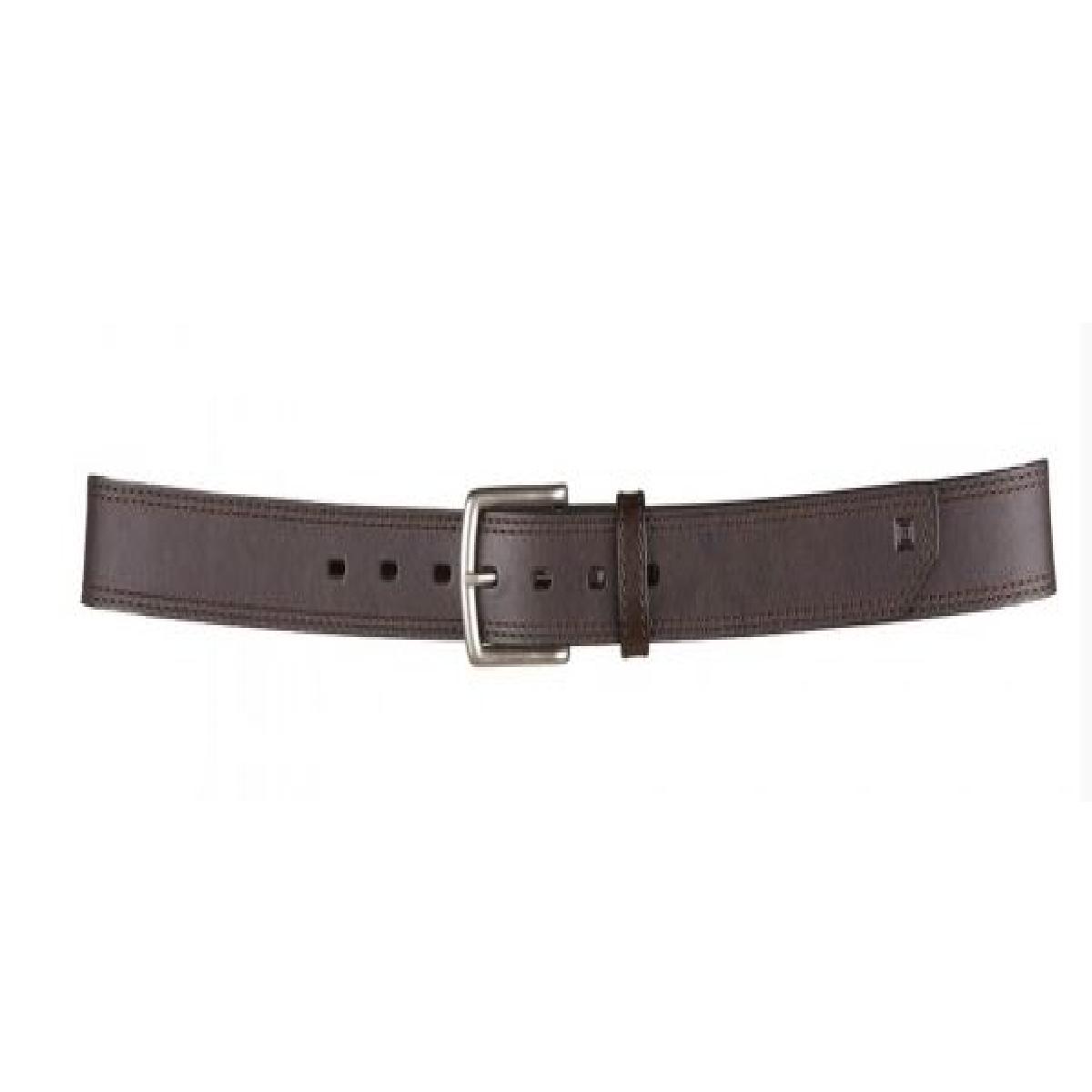 5 11 tactical series 59493 1 5 quot wide arc leather belt